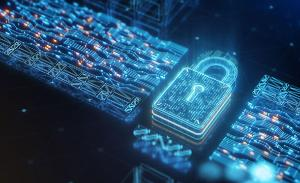 Hays Technology marks Cyber Security Awareness Month