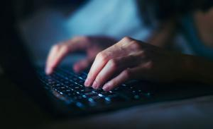 Why technical skills aren't always necessary for starting your career in cyber security