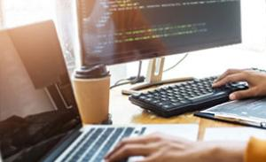 Three developer career paths and how to hack them
